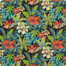 B8922 Rainforest Fabric