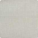 B9049 Smoke Fabric