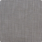B9058 Storm Fabric