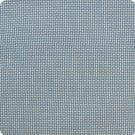 B9060 River Fabric