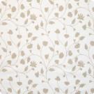 B9113 Ivory Fabric