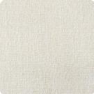 B9126 Off White Fabric