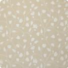 B9137 Dune Fabric