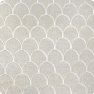 B9144 Cloud Fabric