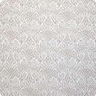 B9146 Pebble Fabric