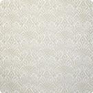 B9149 Foil Fabric