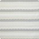 B9174 Natural Fabric