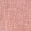 B9179 Blush Fabric