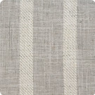 B9181 Pearl Grey Fabric