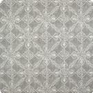 B9184 Silver Fabric
