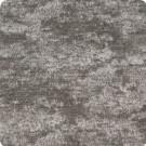 B9186 Pewter Fabric