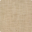B9192 Linen Fabric