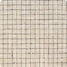 B9195 Pewter Fabric