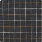 B9196 Charcoal Fabric