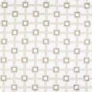 B9210 Opal Fabric