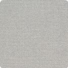 B9233 Ash Fabric