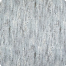 B9238 Blue Fog Fabric