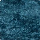 B9261 Peacock Fabric