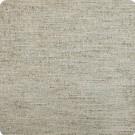 B9270 Jade Fabric