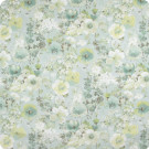 B9272 Seaspray Fabric
