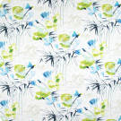 B9275 Bluegrass Fabric