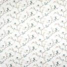 B9276 Topaz Fabric