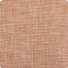 B9278 Spice Fabric