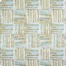 B9281 Mineral Fabric