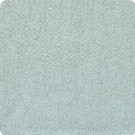 B9286 Robins Egg Fabric