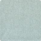 B9286 Robins Egg Fabric