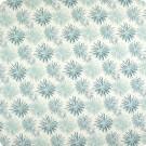 B9287 Menthol Fabric