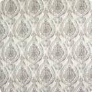 B9290 Mineral Fabric