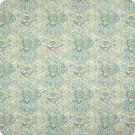 B9292 Laguna Fabric
