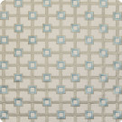 B9295 Porcelain Fabric