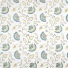 B9298 Gazebo Fabric