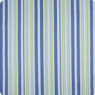 B9311 Periwinkle Fabric