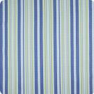 B9311 Periwinkle Fabric