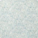 B9312 Robins Egg Fabric