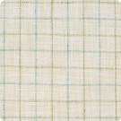 B9313 Light Blue Fabric