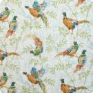 B9314 Oasis Fabric