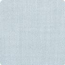 B9317 Mist Fabric