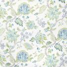 B9329 Oasis Fabric