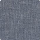 B9332 Dusk Fabric