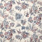 B9345 Denim Fabric