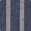 B9351 Cobalt Fabric