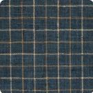 B9354 Heritage Fabric