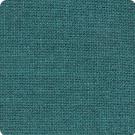 B9362 Aegean Fabric