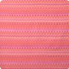 B9381 Bright Fabric
