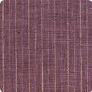 B9384 Lilac Fabric