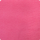 B9385 Blossom Fabric